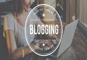where can i start a blog