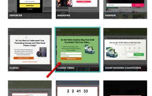 best wordpress plugin for list building