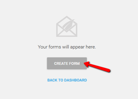 best optin form plugin