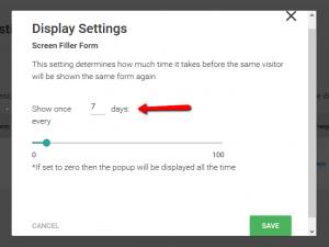 best wordpress optin form plugin