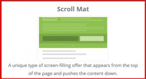 best opt in form plugin for wordpress