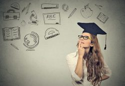 alternative jobs for education majors