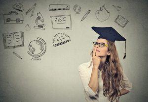 alternative jobs for education majors