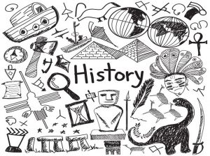 careers for history lovers