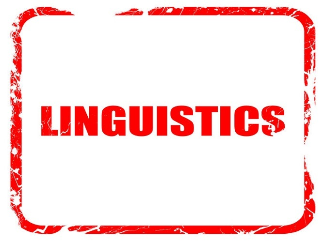 careers for linguistics majors