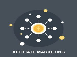 is affiliate marketing for newbies
