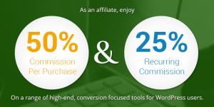 thrive themes affiliate program