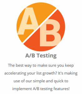 AB_testing_thrive_leads