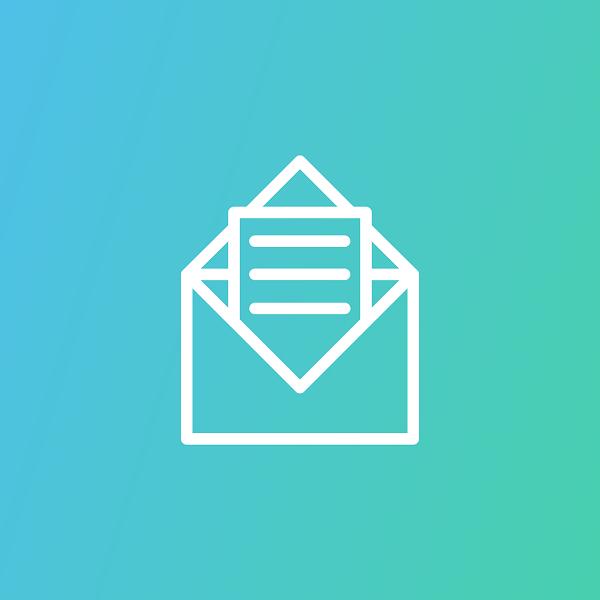 best optin plugin for wordpress