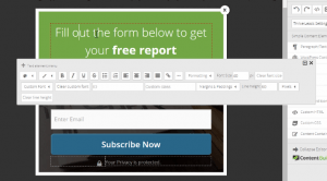 customize_thrive_leads_forms_