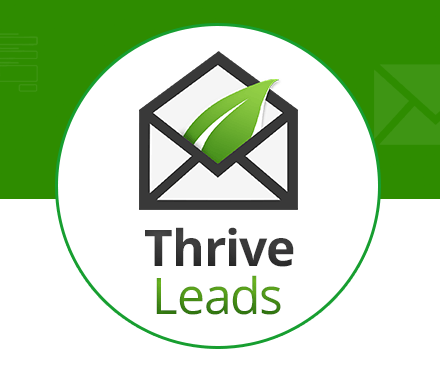 thrive leads thrive themes