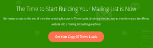 thrive_leads_build_your_mailing_list
