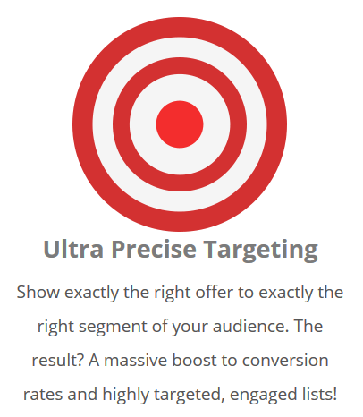 thrive_leads_targeting_feature