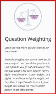 thrive_quiz_builder_question_weighting