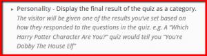 thrive_quiz_builder_quiz_types