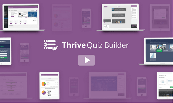 thrive_quiz_builder_thrive_themes_