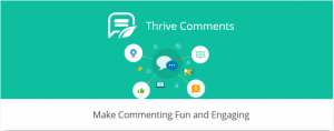 Thrive_Comments
