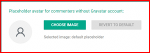 thrive_comments_avatar_