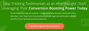 thrive_ovation_boost_conversion_