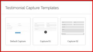 thrive_ovation_capture_templates_