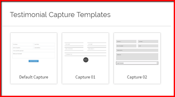 thrive_ovation_capture_templates_