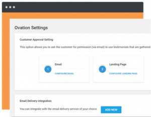 thrive_ovation_customer_approval