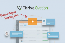 thrive_ovation_testimonial_plugin_
