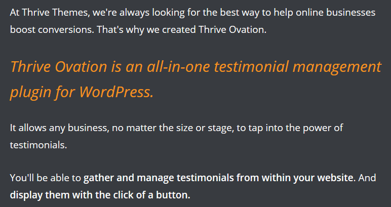 thrive_ovation_wordpress_plugin_
