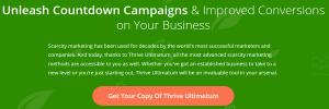 thrive_ultimatum_countdown_timer_plugin
