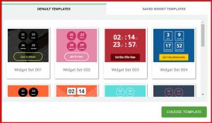 thrive_ultimatum_templates