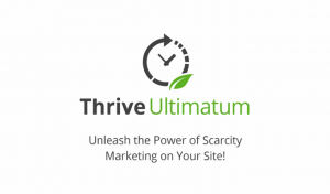 thrive_ultimatum_thrive_themes
