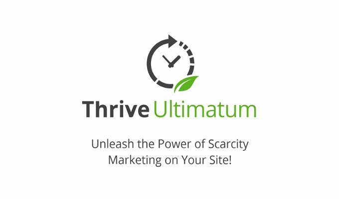 thrive_ultimatum_thrive_themes