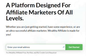 learn_affiliate_marketing_