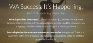 wealthy_affiliate_program_