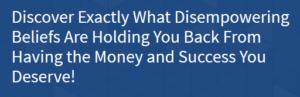 false beliefs about money